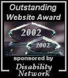 award2002.jpg